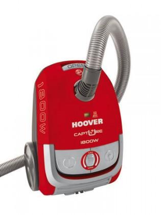 Vreckový vysávač  Hoover TCP 1805