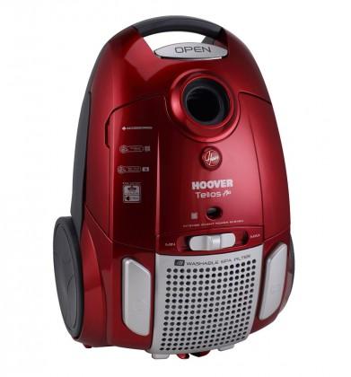 Vreckový vysávač HOOVER TE 75011