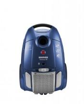 Vreckový vysávač Hoover Telios Plus TE70TE30