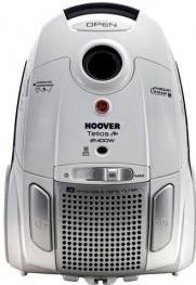 Vreckový vysávač  Hoover TTE 2304