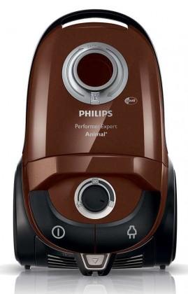 Vreckový vysávač Philips FC 8726/09