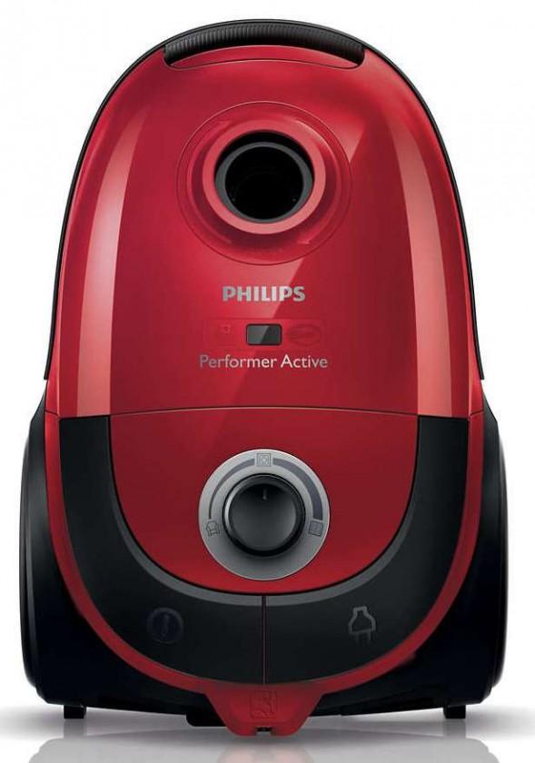 Vreckový vysávač Philips FC8521/09