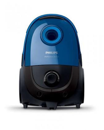 Vreckový vysávač Philips FC8575/09