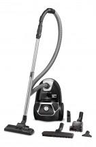 Vreckový vysávač Rowenta Compact Power Animal Care RO3985EA