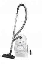 Vreckový vysávač Rowenta Compact Power RO3927EA bielý