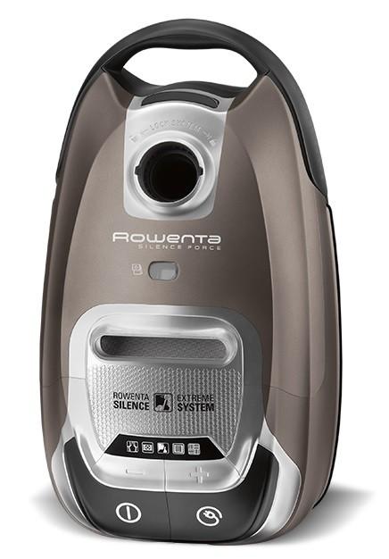 Vreckový vysávač Rowenta RO 6486 EA
