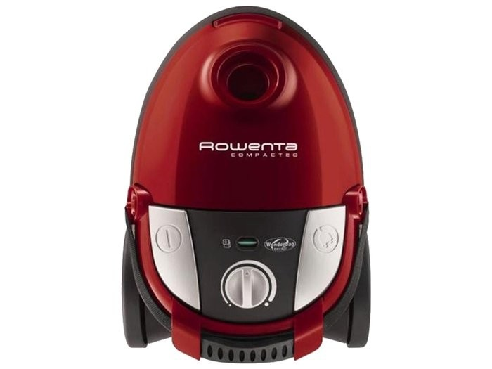 Vreckový vysávač Rowenta RO178301