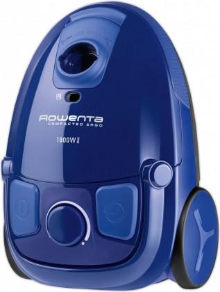 Vreckový vysávač  Rowenta RO522121