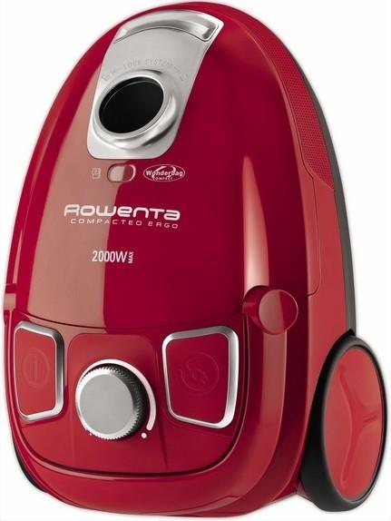 Vreckový vysávač  Rowenta RO524321