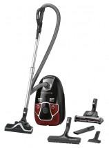 Vreckový vysávač Rowenta X-Trem Power RO6883EA Animal Care Pro