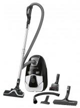 Vreckový vysávač Rowenta X-Treme Power RO6887EA