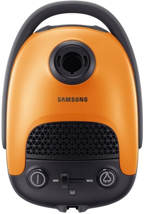 Vreckový vysávač Samsung VC15F30WNLL ROZBALENO