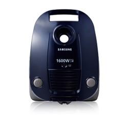 Vreckový vysávač Samsung VCC4135