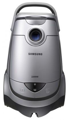 Vreckový vysávač Samsung VCC8260H3S