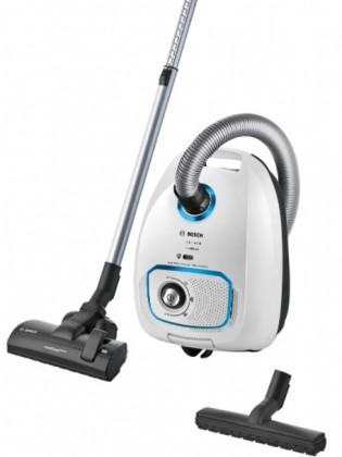 Vreckový vysávač Vreckový vysávač Bosch ProSilence BGLS4SIL2