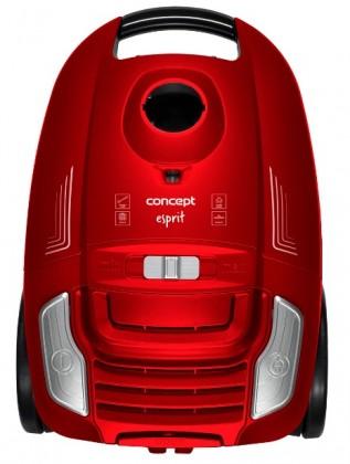 Vreckový vysávač Vreckový vysávač Concept Esprit VP8222