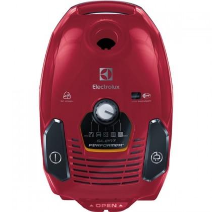 Vreckový vysávač Vreckový vysávač Electrolux Silent Power ESP73RR