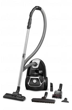 Vreckový vysávač Vreckový vysávač Rowenta Compact Power Animal Care RO3985EA