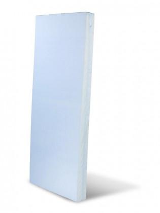 Všechny rozmery Detský matrac Kleio - 80x160x9