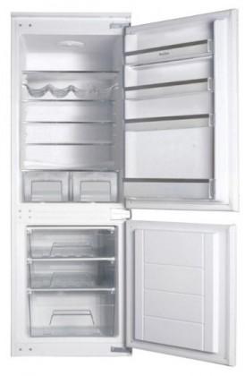 Vstavaná chladnička Amica BK 316.3AA