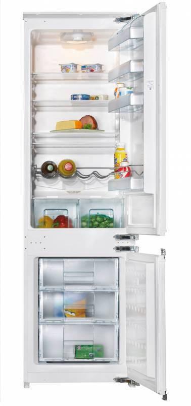 Vstavaná chladnička  Amica EKGC 16326