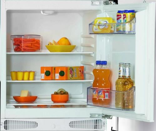Vstavaná chladnička  Baumatic BRL6005
