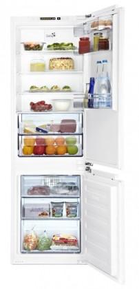 Vstavaná chladnička Beko BCN 130001