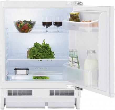 Vstavaná chladnička Beko BU 1101 HCA