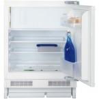 Vstavaná chladnička Beko BU1152HCA