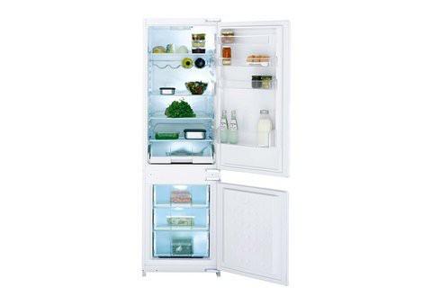 Vstavaná chladnička Beko CBI 7771 F