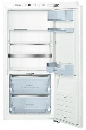 Vstavaná chladnička Bosch KIF 42 AD 30