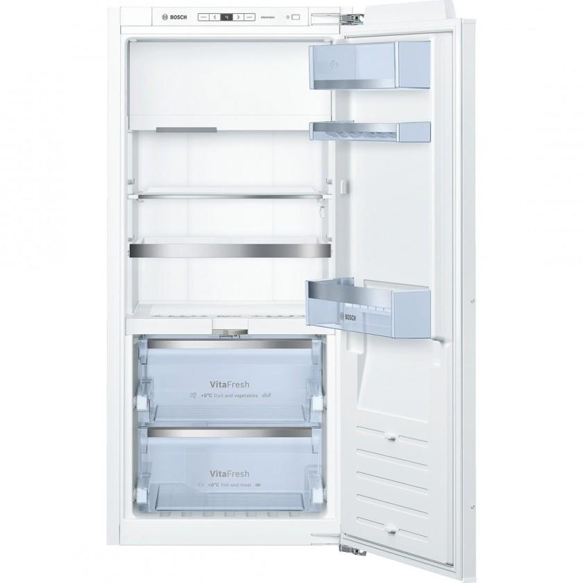 Vstavaná chladnička Bosch KIF 42AF30