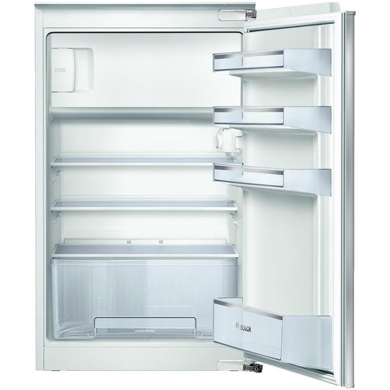 Vstavaná chladnička BOSCH KIL 18V 60