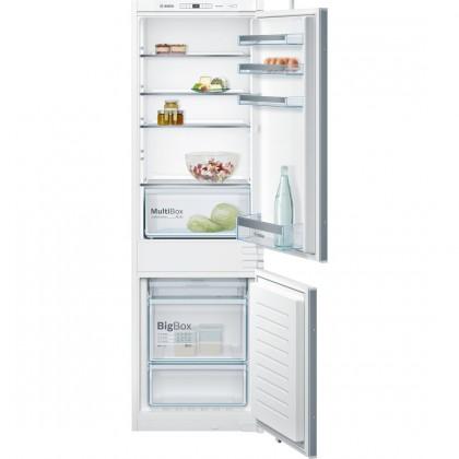 Vstavaná chladnička Bosch KIN 86VS30