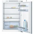 Vstavaná chladnička Bosch KIR21VF30