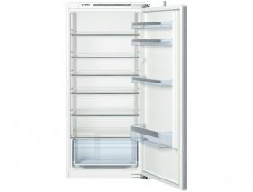 Vstavaná chladnička Bosch KIR41VF30