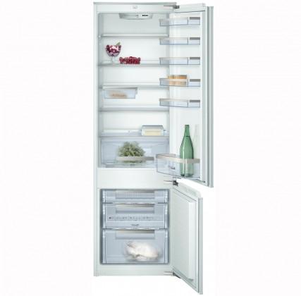 Vstavaná chladnička  Bosch KIV 38 A51