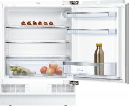 Vstavaná chladnička Bosch KUR15AFF0