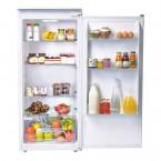 Vstavaná chladnička Candy CIL 220EE