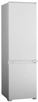 Vstavaná chladnička Concept LKV-4360