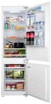 Vstavaná chladnička Concept LKV5260