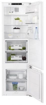 Vstavaná chladnička Electrolux ENG2793AOW