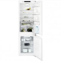 Vstavaná chladnička Electrolux ENG2854AOW