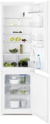 Vstavaná chladnička  Electrolux ENN 2801 BOW