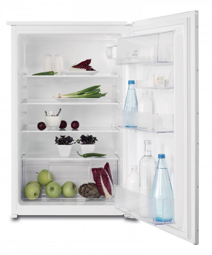 Vstavaná chladnička Electrolux ERN1400AOW