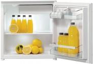 Vstavaná chladnička Gorenje RBI 4061 AW