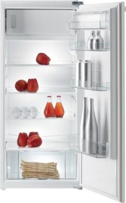 Vstavaná chladnička Gorenje RBI 4121 CW