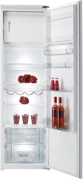 Vstavaná chladnička Gorenje RBI 4181 AW