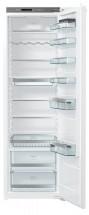 Vstavaná chladnička Gorenje RI2181A1