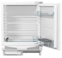 Vstavaná chladnička Gorenje RIU6092AW